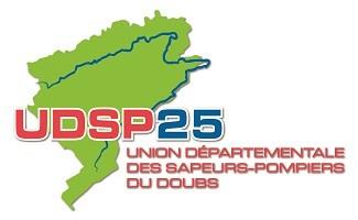 UDSP 25