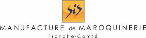 Société SIS