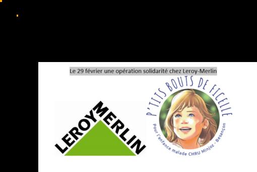 leroy-merlin-pbdf