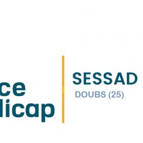 Logo-SESSAD-DOUBS