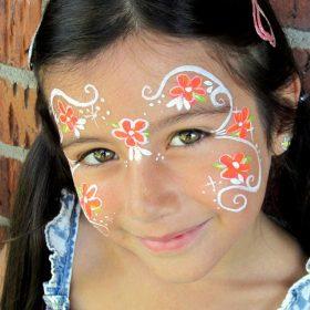 maquillage-enfant-1