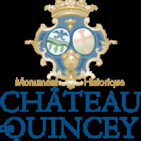 photo-quincey-logo